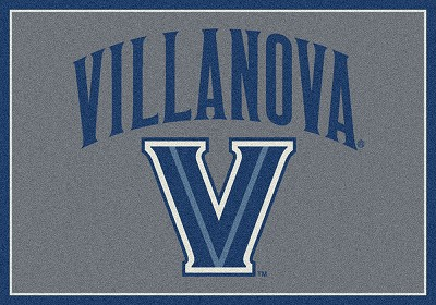 College Spirit  00389 Villanova