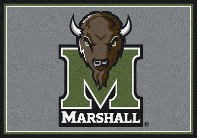 College Spirit  44359  Marshall
