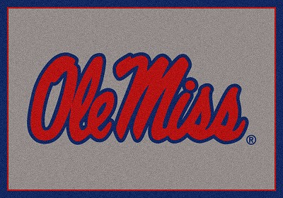 College Spirit  45488 Mississippi