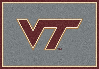 College Spirit  74159 Virginia Tech