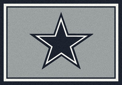 NFL Spirit 00926 Dallas Cowboys