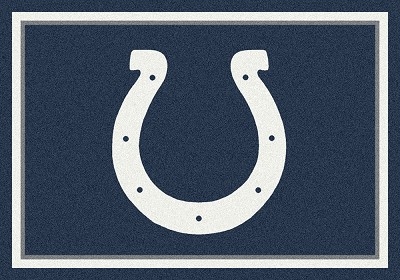NFL Spirit 00941 Indianapolis Colts