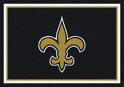 NFL  Spirit 00959 New Orleans Saints