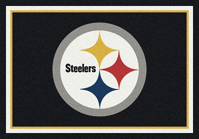 NFL Spirit 00974 Pittsburgh Steelers