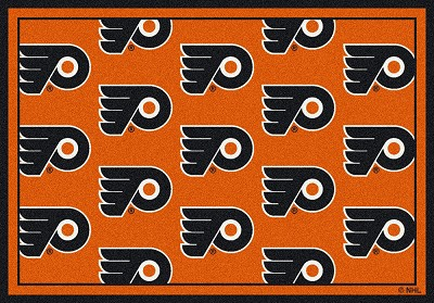 NHL Repeat 02022 Philadelphia Flyers