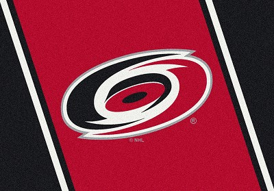 NHL Spirit 01051 Carolina Hurricanes
