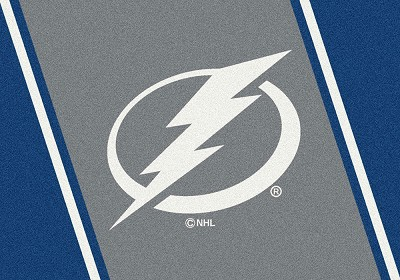 NHL Spirit 02071 Tampa Bay Lightning