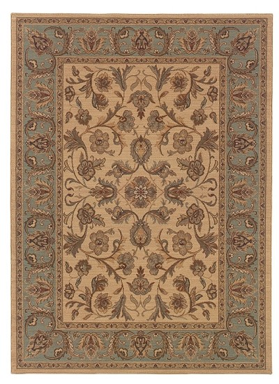 Nadira 42B  Area Rug by Oriental Weavers