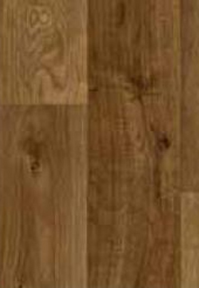 IVC Canyon Aspin 838 Vinyl Flooring -12' Wide