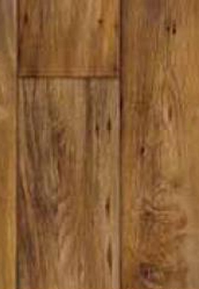 IVC Step UP Wood Birma 845 Vinyl Flooring -13.2' Wide