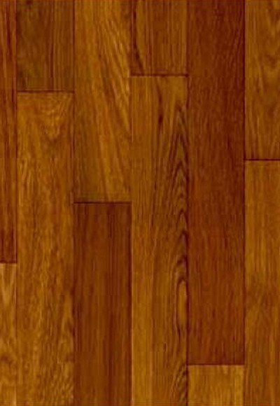 IVC Step UP Gloss Wood Maroc 049 Vinyl Flooring -12' Wide