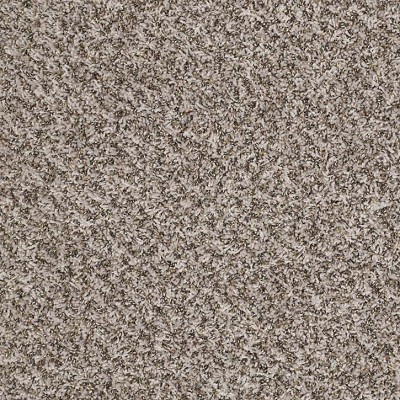 Limited Stock - Ride It Out 110 Multi Tone Carpet