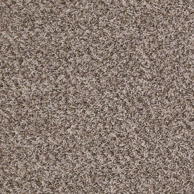 Limited Stock - Ride It Out 112 Multi Tone Carpet
