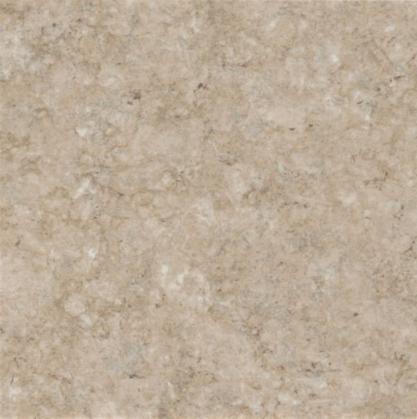 Armstrong Caliber Gothic Stone II - Mineral Beige Luxury Vinyl Tile