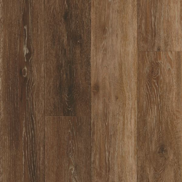 Armstrong Luxe Plank With Fastak Install Primitive Forest