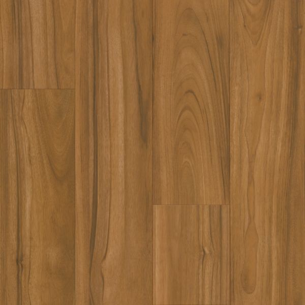 Armstrong LUXE Plank with FasTak Install Orchard Plank - Blonde Luxury Vinyl Tile