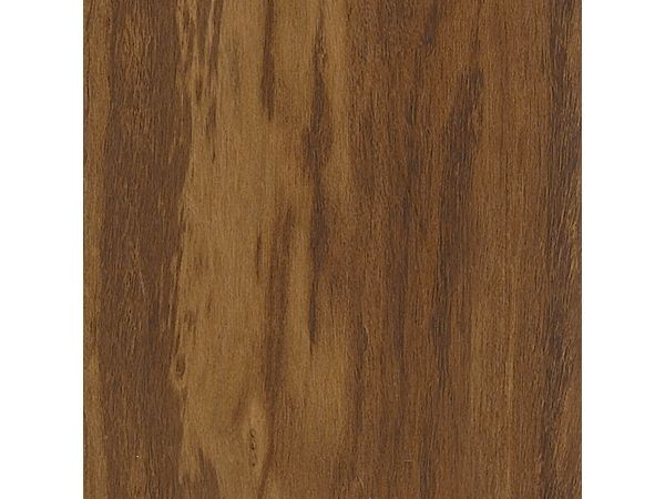 Armstrong Natural Living Planks - Tropical Harvest Luxury Vinyl Tile