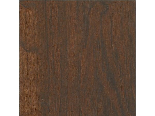 Armstrong Natural Living Planks - Black Walnut Hand-Scraped Visual Luxury Vinyl Tile
