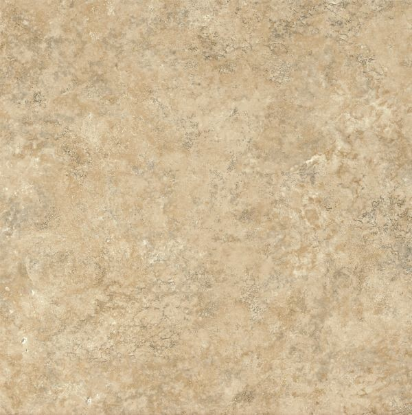 Armstrong Alterna Multistone - Cream Luxury Vinyl Tile