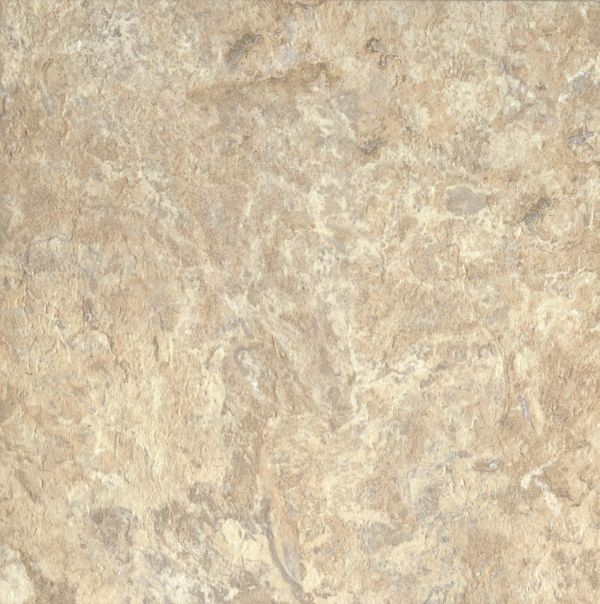 Armstrong Alterna North Terrace - Beige/Taupe Luxury Vinyl Tile