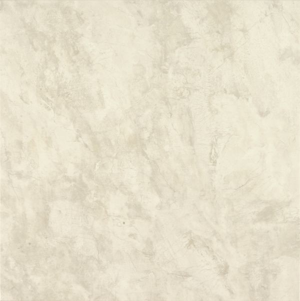 Armstrong Alterna Sistine - White Luxury Vinyl Tile