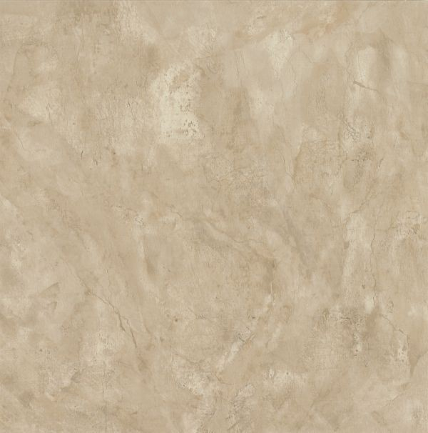 Armstrong Alterna Sistine - Bisque Luxury Vinyl Tile