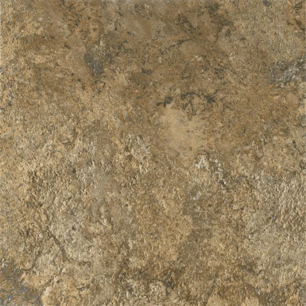 Armstrong Alterna Tuscan Path - Beige Blush Luxury Vinyl Tile