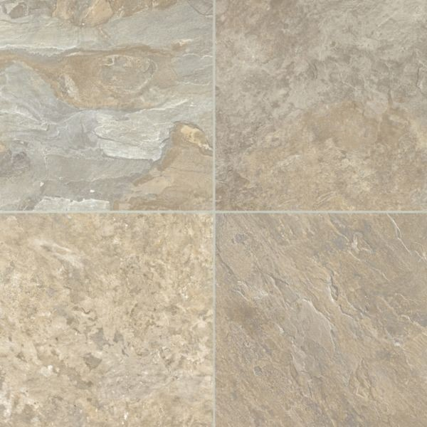 Armstrong Alterna Reserve Moselle Valley - Honeysuckle Luxury Vinyl Tile