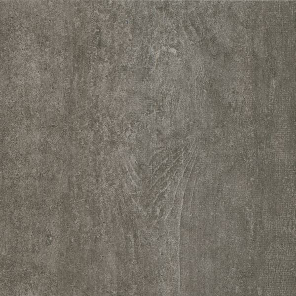 Armstrong Alterna Enchanted Forest - Night Owl Luxury Vinyl Tile