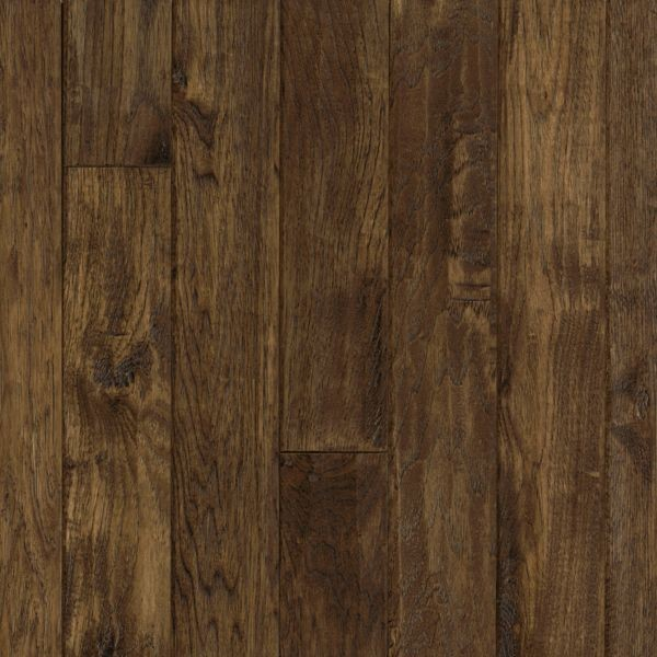 "Armstrong American Scrape Hardwood Hickory - River House Hardwood Flooring - 3/4"" x 3 1/4"""