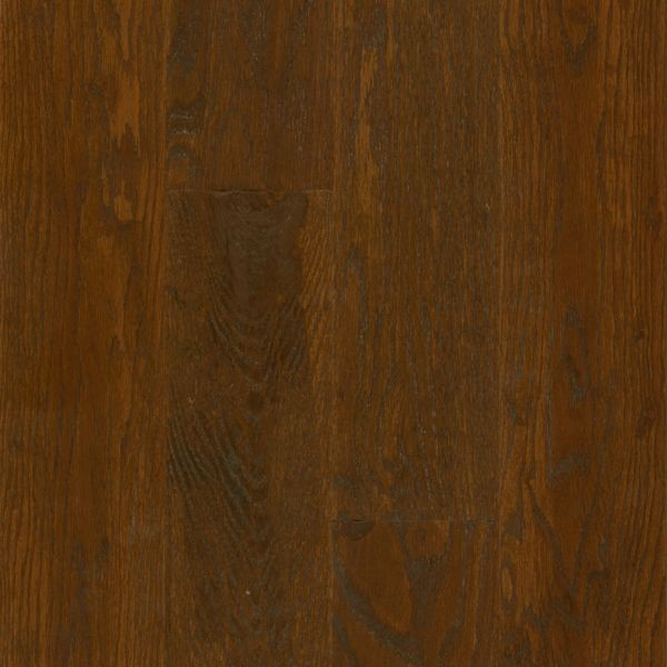 "Armstrong American Scrape Hardwood Red Oak - Wild West Hardwood Flooring - 3/4"" x 5"""