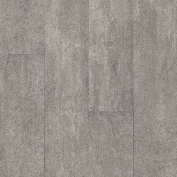 Armstrong Vivero Best Cinder Forest - Cosmic Gray Luxury Vinyl Tile
