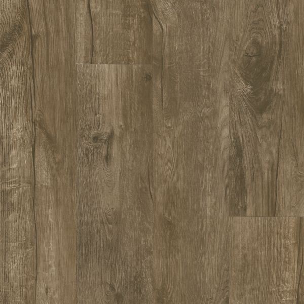 Armstrong Vivero Best Gallery Oak - Chestnut Luxury Vinyl Tile