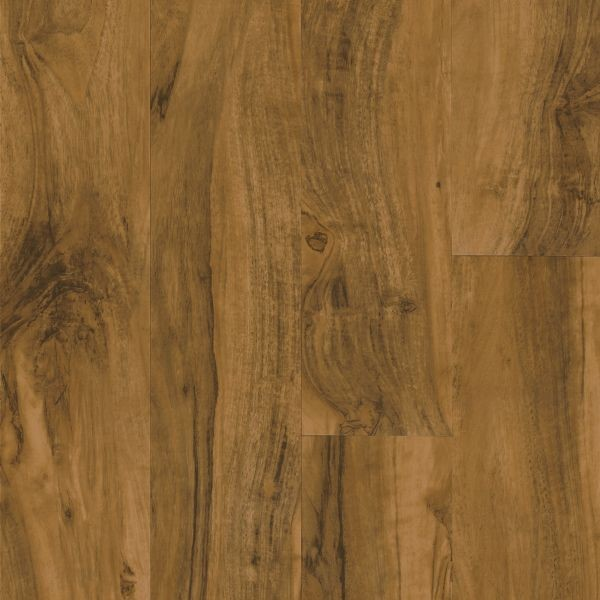Armstrong Vivero Best Kingston Walnut - Clove Luxury Vinyl Tile