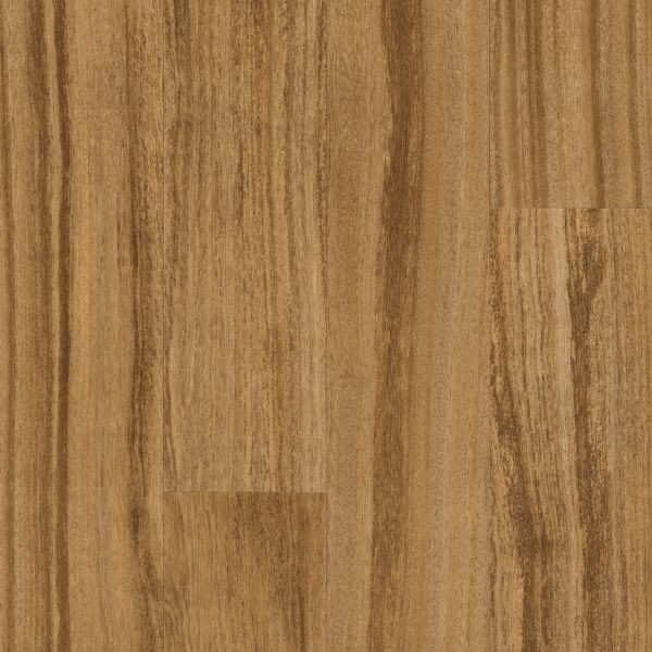 Armstrong Vivero Best Amarela Heartwood - Tuscan Sun Luxury Vinyl Tile