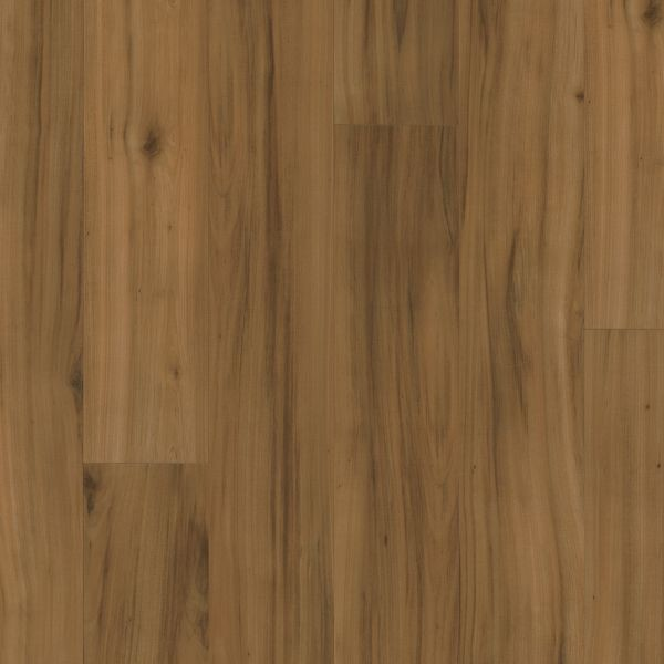 Armstrong Vivero Better Arbor Orchard - Apple Cider Luxury Vinyl Tile