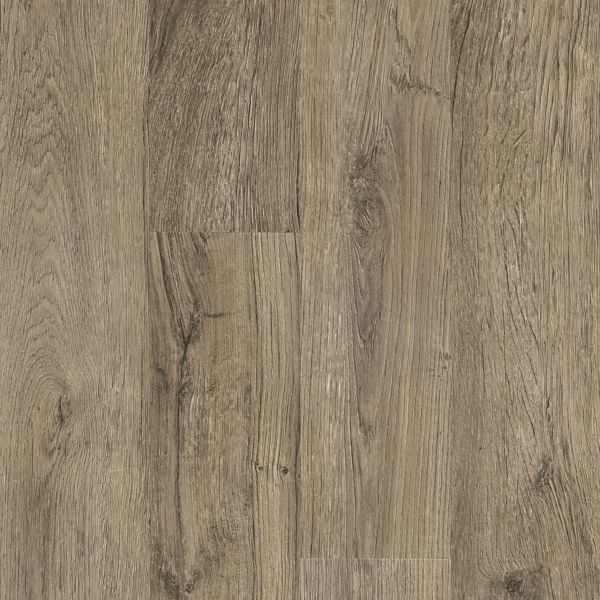Armstrong Vivero Better Vintage Timber - Fossil Luxury Vinyl Tile