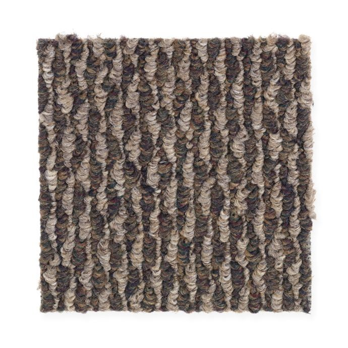 Mohawk Simply Awesome III - Earth Jewels 12FT Carpet