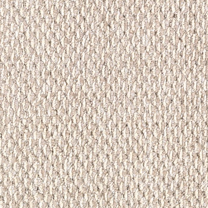 Mohawk Simply Awesome III - Fencepost 12FT Carpet