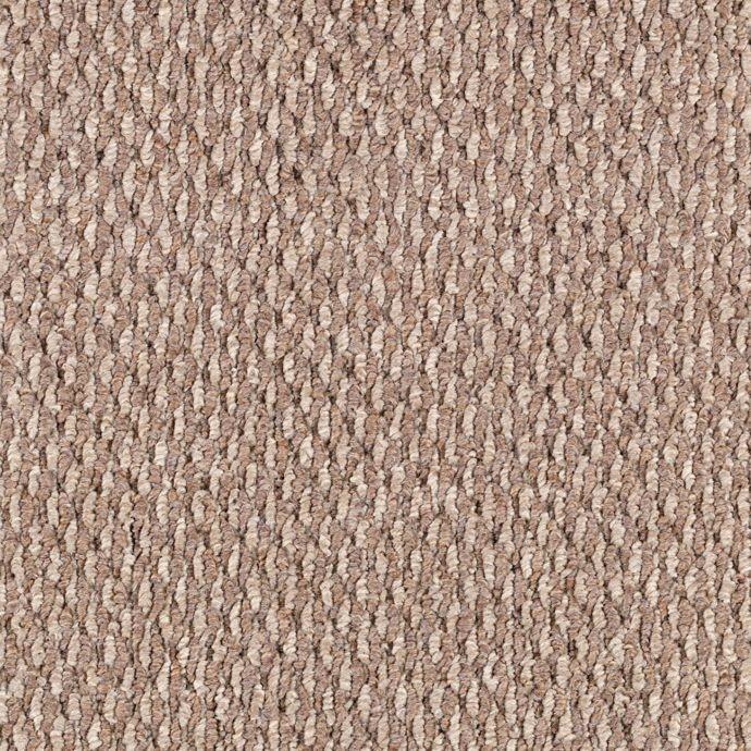 Mohawk Simply Awesome III - Sapling 12FT Carpet