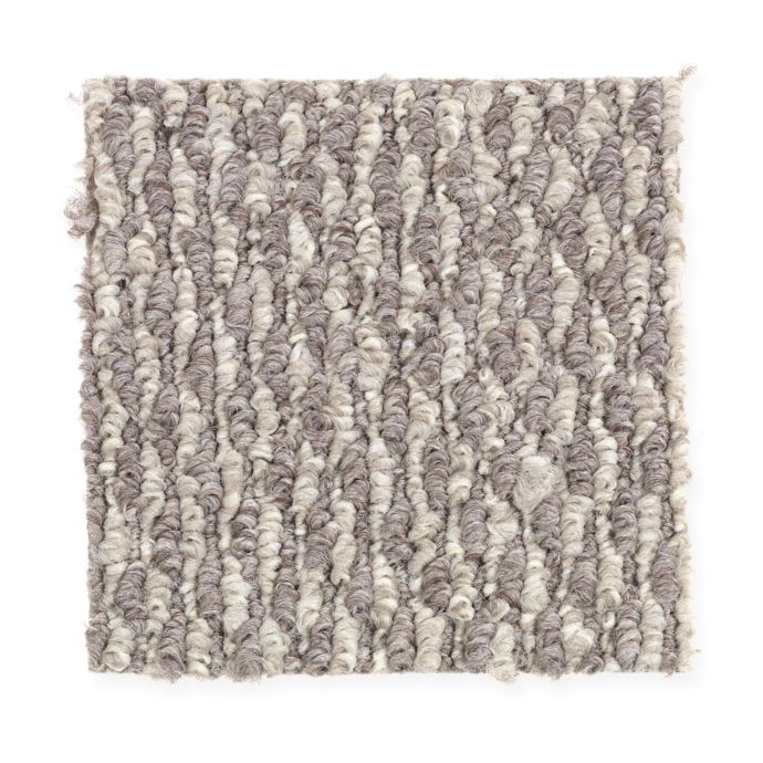 Mohawk Simply Awesome III - Toffee 15FT Carpet