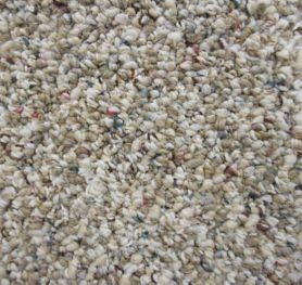 Mohawk Randwick - Peaceful Beige 15FT Carpet
