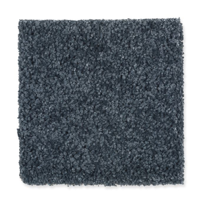 Mohawk Smart Color - Neptune Carpet