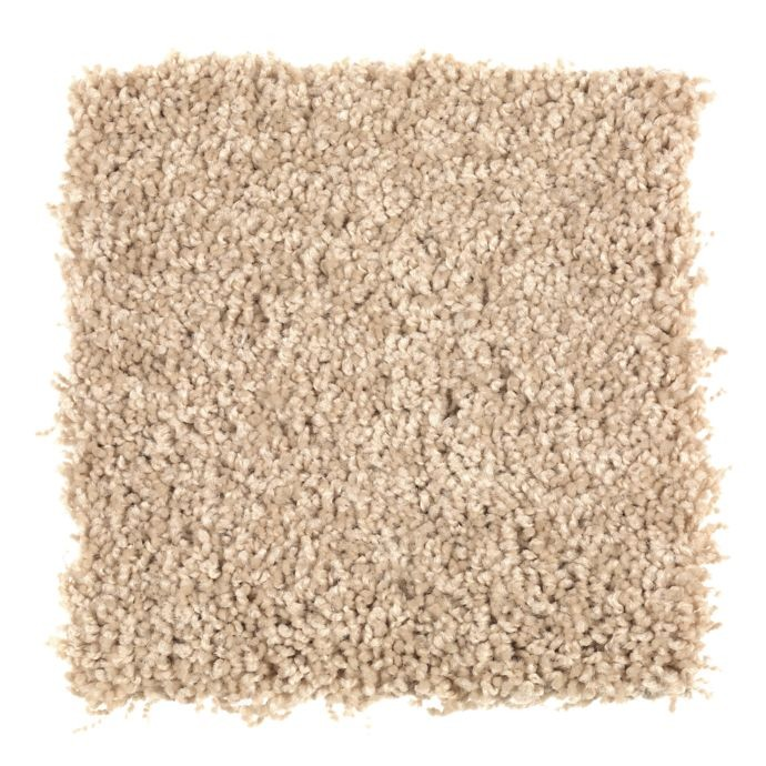 Mohawk Smart Color - Curry Carpet