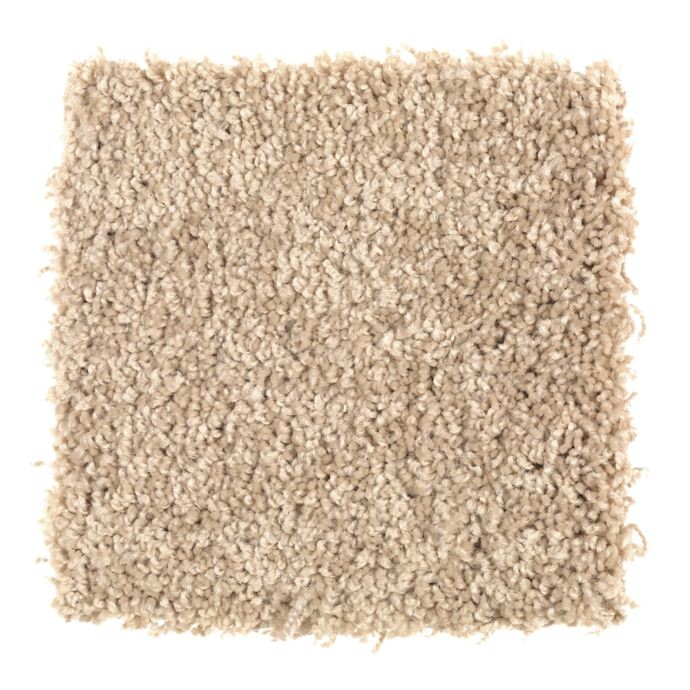 Mohawk Smart Color - Bamboo Carpet