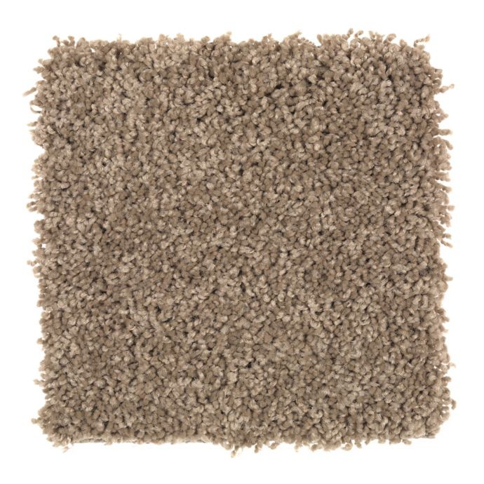 Mohawk Smart Color - Cypress Carpet