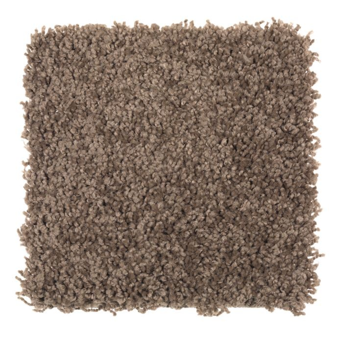 Mohawk Smart Color - Rock Wall Carpet