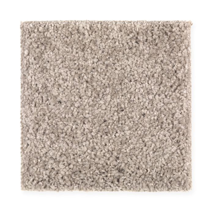 Mohawk Smart Color - Quarry Carpet