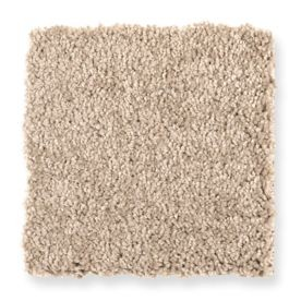 Mohawk Skillful Intent - Bisque Carpet