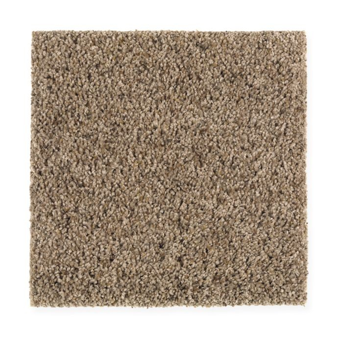 Mohawk Serene Selection - SEPIA TONE Carpet